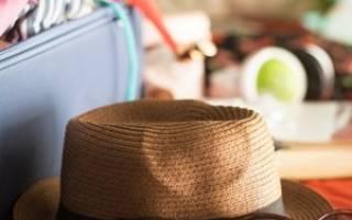 Сгорает ли неотгуленный отпуск за прошлые годы?