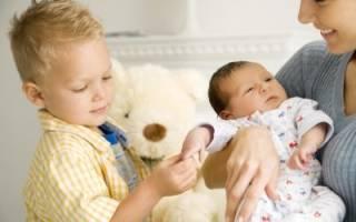 Как быстро начисляется материнский капитал