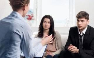 Развод через суд без присутствия супруга или обоих супругов
