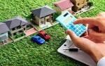 Как определить рыночную стоимость земельного участка