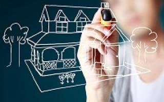 Какие сделки с недвижимостью подлежат нотариальному удостоверению