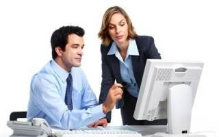 Что такое ОКПО для ИП (индивидуальных предпринимателей)