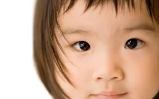 Как россиянам усыновить китайского ребенка