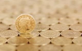 Переходят ли по наследству долги по кредиту