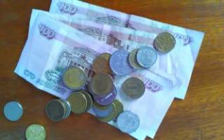 В течение какого времени нужно вернуть деньги за возврат товара