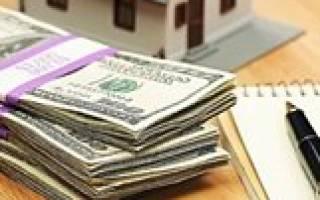 Можно ли приватизировать комнату в муниципальной квартире без согласия