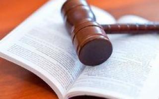 Как отменить судебный приказ если он находится у приставов