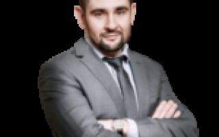 Доверенность на право регистрации недвижимости образец