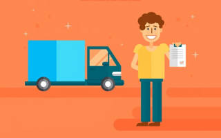 Как сдать в аренду автомобиль физическому лицу — Юр ликбез