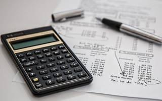 Порядок действий при просрочке кредита