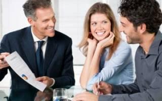 Как работодатель должен ознакамливать о наказании работника согласно трудового кодекса
