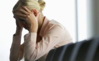 Увольнение без отработки матери одиночки