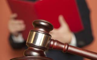Основания для отказа в возбуждении административного правонарушения