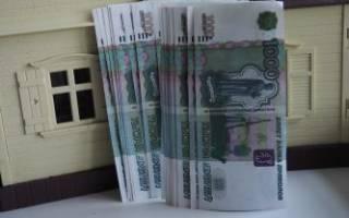 С чего начать бракоразводный процесс по закону РФ?