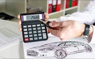 Навязывание страховки при получении кредита: как бороться?