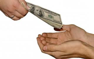 Какие выплаты полагаются при увольнении по собственному желанию
