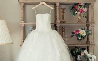 Приметы что делать с фатойплатьем кольцом после развода