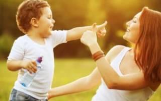 Ежегодный оплачиваемый отпуск для матерей одиночек