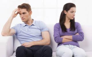 Заявление на алименты без брака образец