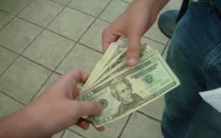 Как вернуть долг без расписки через суд: особенности возврата денег