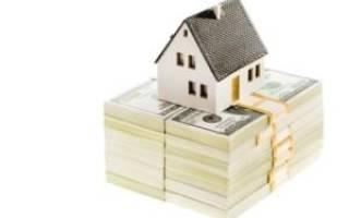 Налог на наследство и дарение: льготы, размер, сроки, пошлины