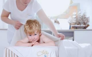Санаторно курортное лечение детей инвалидов в 2020 году