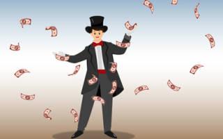Как вернуть отправителю ошибочно перечисленные деньги