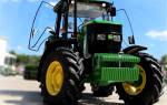 Какие документы нужны для получения тракторных прав