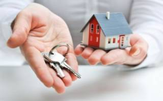 Договор аренды квартиры юридическим лицом для проживания сотрудника образец