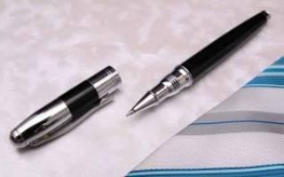 В какой суд обжаловать отказ росреестра в регистрации
