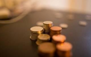 Налог на получение наследства по завещанию