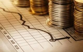 Сколько по закону длится ликвидация банка