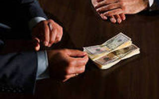 Договор посредника между продавцом и покупателем