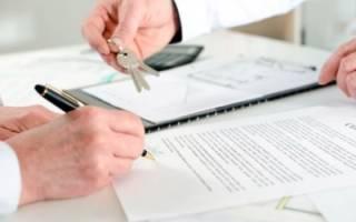 Можно ли продать квартиру без мужа по доверенности