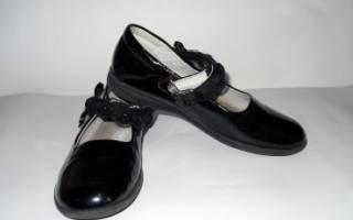 Как вернуть неудобную обувь в магазин