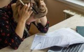 Права сотрудников при ликвидации предприятия