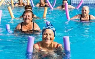 Как попасть пенсионеру фсин в санаторий без путевки