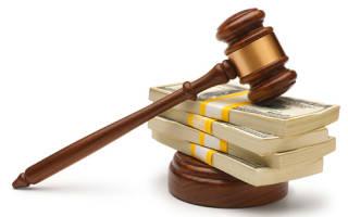 Судебные расходы в гражданском процессе – нюансы