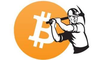 Все способы добычи криптовалюты в домашних условиях — investim.info