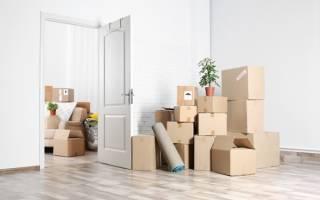 Расторжение договора аренды между физическими лицами
