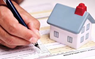 Срок аренды и срок действия договора аренды