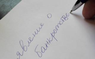 Какую справку нужно перед подачей в суд при банкротстве прследнюю