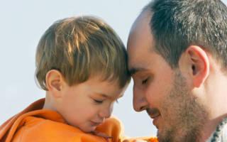 Исковое заявление об усыновлении ребенка жены образец