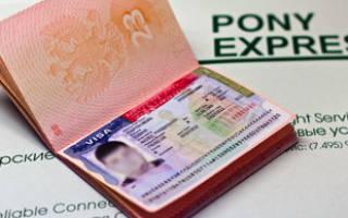 Сроки получения визы сша после собеседования
