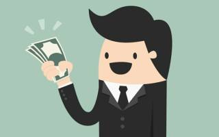 Потребительский кредит без обеспечения что это значит