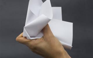Как аннулировать нотариальную доверенность на представление интересов