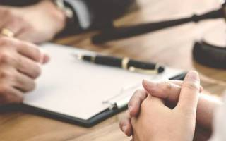 Как написать возражение банку на исковое заявление