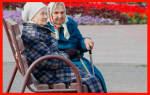 Кто вправе претендовать на недополученную пенсию в случае смерти получателя
