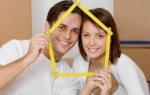 Налоговый вычет при покупке квартиры двумя супругами