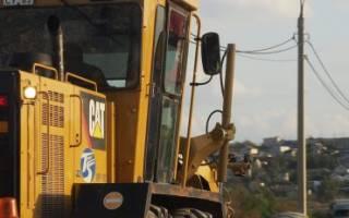Договор купли-продажи трактора между физическими лицами бланк